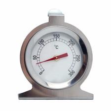 Термометр для духовки малый