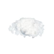 Нитритная соль 500 г Беларусь